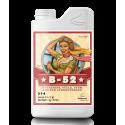 Líquido almacenamiento medidor EC/pH 300ml